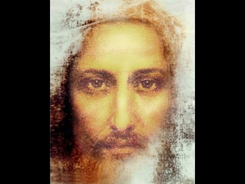 Christ Consciousness Meditation