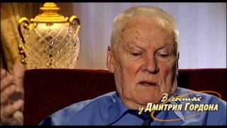 Засеев-Руденко: Не вижу человека, который даст студии Довженко проездной билет в большое кино