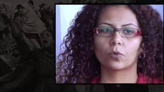 Egypt: Revolution in Motion