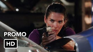"Rizzoli and Isles Season 5 ""Secret"" Promo (HD)"