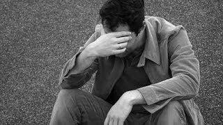 консультация психолога онлайн для мужчин - психолог Левченко Юрий  по скайпу(, 2013-08-20T08:37:28.000Z)