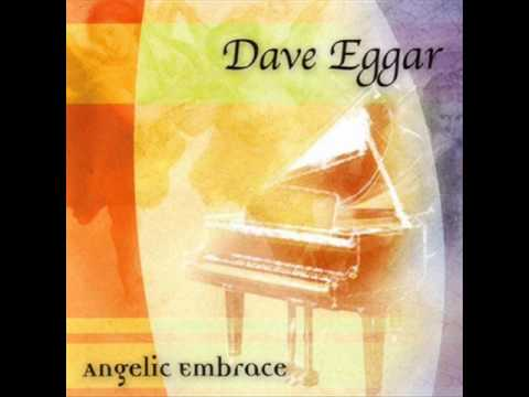 Dave Eggar - Angel from Angelic Embrace