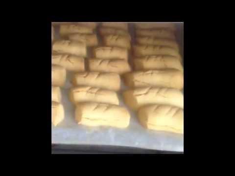 ♠-recette-♠-ghraïba---farine-de-pois-chiches