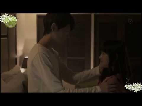 [HonokiVN] Naoki & Kotoko Everyday Love MV