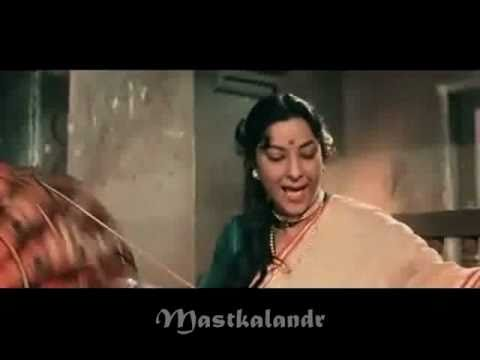 rim jhim barse paani, Aai go..Pardeshi_Хождение за три моря_Meena Kapoor_AniL Bisvas..a tribute streaming vf