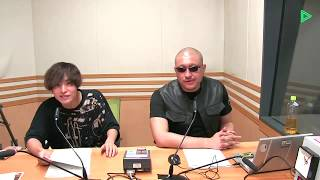「RADIO 4Gamer Tap(仮)」第117回「Lineage M」 阿部敦 検索動画 26
