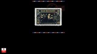 Bad Religion - Tested (polskie napisy)