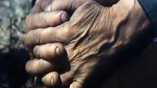 """""""Солдатки"""" так назывли в России, Белоруссии, Украине вдов  воинов 1941-1945 документальный фильм"""