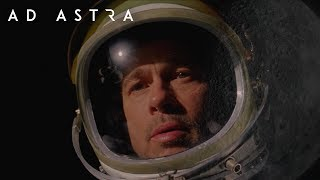 Ad Astra | How Far, How Fast | 20th Century FOX
