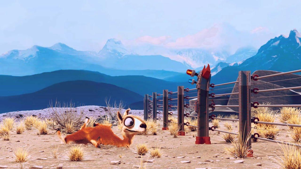 Cartone animato completo film di animazione in d youtube