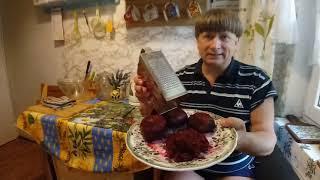 KACZKA W BURACZKACH - Gotuj z Gracjanem