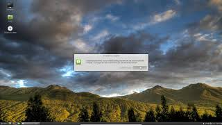 Dual Boot Installation Windows 7 with Linux Mint 17