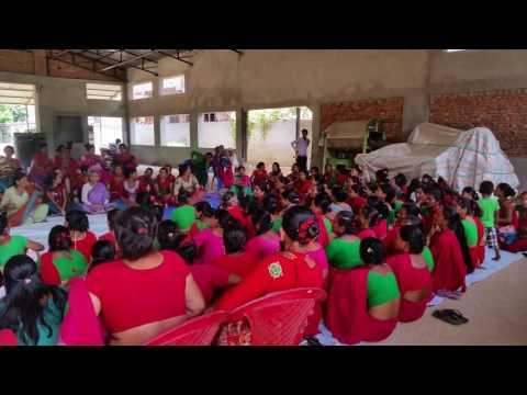 Cooperative Education Program