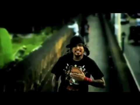 [HD] Project EAR - MARABAHAYA Official Video Clip