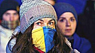 киевлянка поделилась безрадостными новостями из жизни украинской столицы