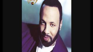 Andrae Crouch - God still loves me