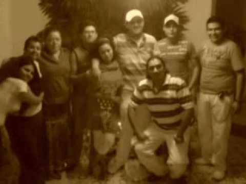 !!!!LA FET  LEGBA  EN MEXICO !!!!! AIBOBO AIBOBO