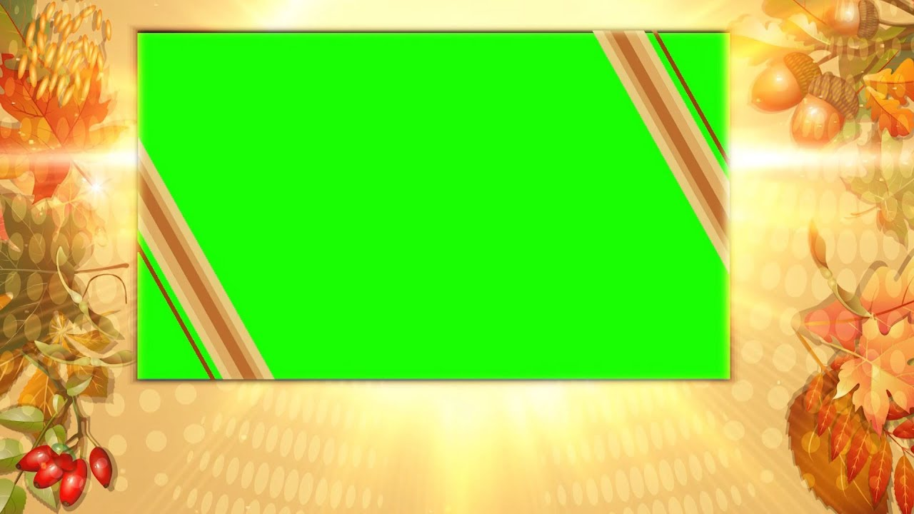 Free download HD background Chroma key with green screen | DMX HD BG 176
