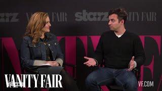 Jake Johnson Is Fine with Being Mistaken for Jack Johnson | Sundance 2015 Interview