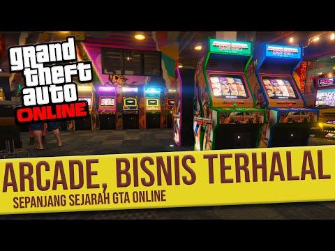 tonton-ini-sebelum-kalian-beli-arcade---review-arcade-dlc-casino-heist-gta-5-online-indonesia