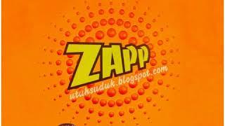 Zapp   Maafkan 2002