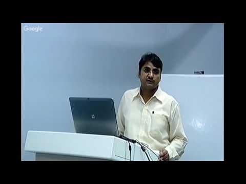 Architectural Engineering by Dr Amit Goyal