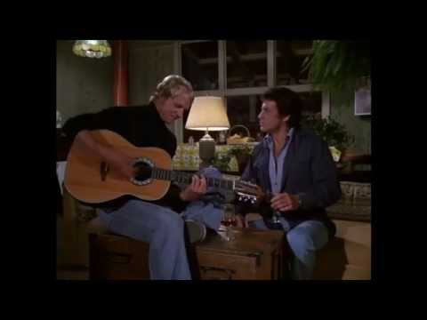 Starsky & Hutch Fan Video: You Belong With Me (Slashy)