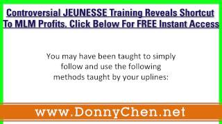 Top 3 Jeunesse Singapore Myths Jeunesse Singapore Uplines Don't Want You To Know, 3/3