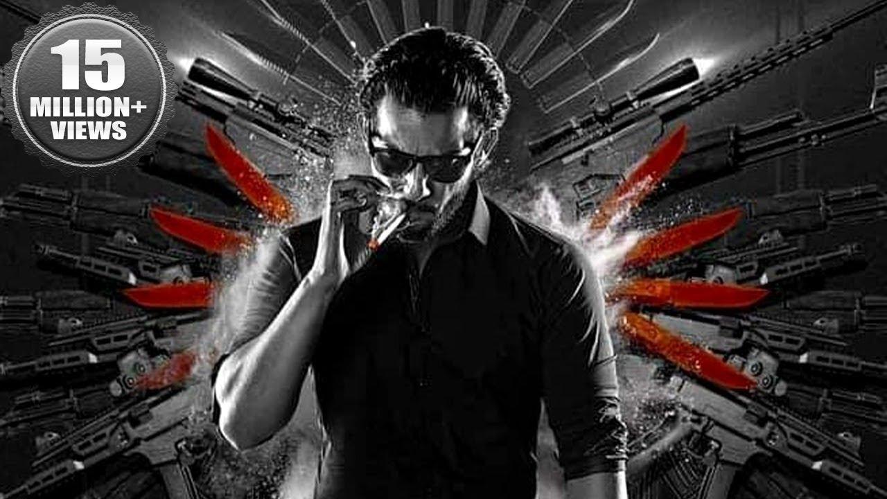 Download Masala Full Hindi Dubbed Movie | Aadi, Adah Sharma, Kabir Duhan Singh