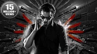 Masala Full Hindi Dubbed Movie   Aadi, Adah Sharma, Kabir Duhan Singh