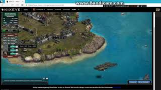 War Commander: Screamer Survivors(250) Base Very Very Easy Way!!