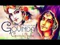 Download GOVINDA GOVINDA RADHE GOPAL GOPAL RADHE || POPULAR SHRI KRISHNA BHAJAN - VERY BEAUTIFUL SONG MP3 song and Music Video
