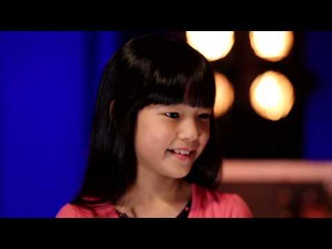 The Voice Kids Thailand - Blind Audition - 16 Feb 2014 - Break 6