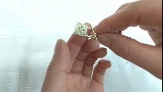 비밀 자물쇠 - 트루러비