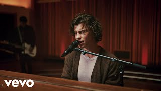 Download Shawn Mendes - Wonder in the Live Lounge