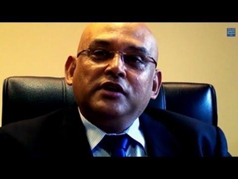 MANAGING DIABETES - Sidhartha Roy, BU-Head, Diabetes Care, Roche  Diagnostics India - II