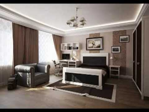 Virtual Room Designer - YouTube