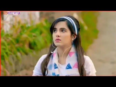 Mohabbat ka gam hai, Nahi ye ho nahi sakta ll twinkle sharma ll new cover song 2020 kinara official.