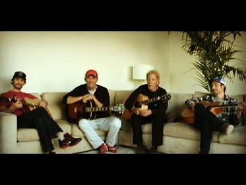 "Kevin Costner & Modern West - ""Acoustic Performance and live Q&A"""