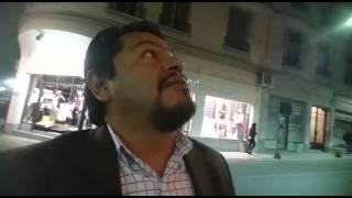 Pagando con bitcoin en argentina