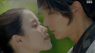 달의 연인 - 보보경심 려 OST -  I.O.I 아이오아이 'I Love You, I Remember You' 사랑해 기억해
