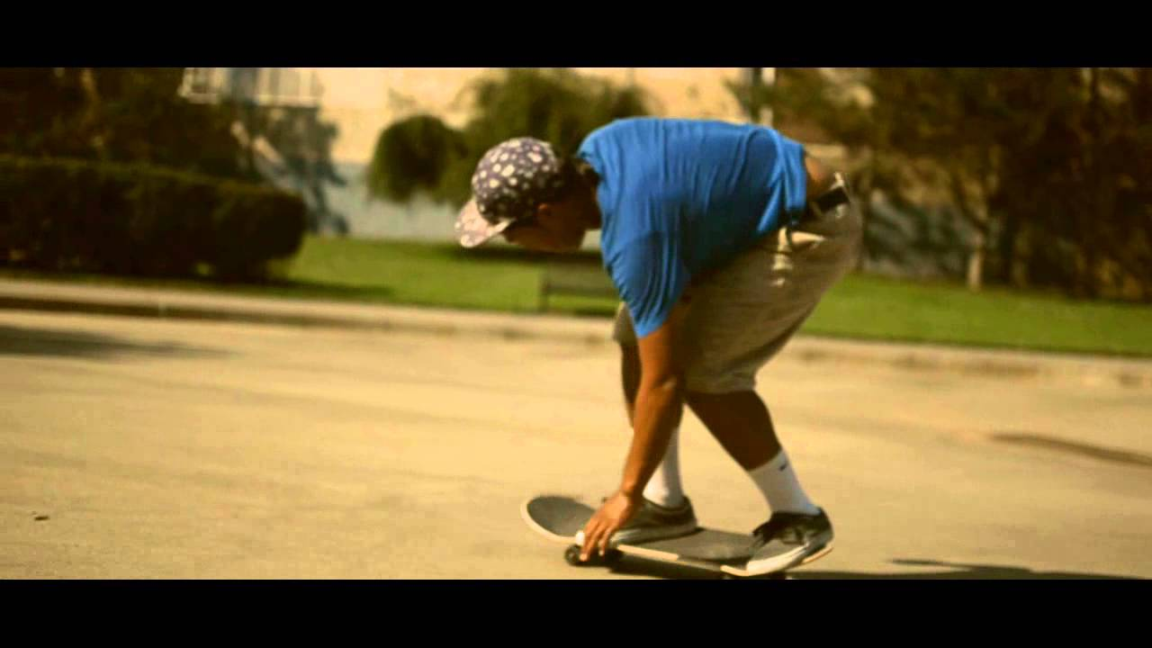 Sope Srey | A Skate Film.
