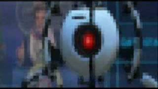 Wall-e's Going Digital.wmv