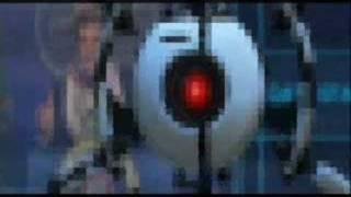 Wall-e's Going Digital.wmv
