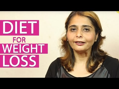 easy-weight-loss-tips-for-women-at-home-(dieting-tricks)