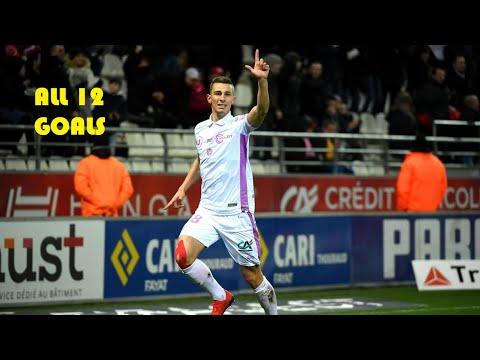 Rémi Oudin -