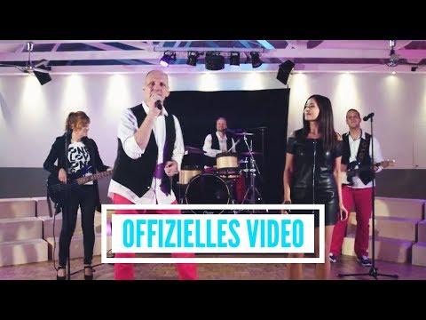 Cadillac - Der Lala Song - Polonaise Mix (offizielles Video)