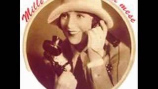 Mille Lire Al Mese Gilberto Mazzi   1939