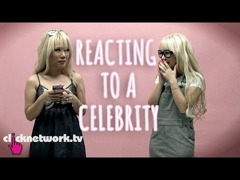 Reacting to a celebrity xiaxue's guide to life: ep97 youtube.