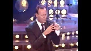 La Carretera - Recital Julio Iglesias En Argentina 1998